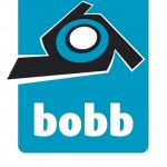 Logo_BOBB_300dpi