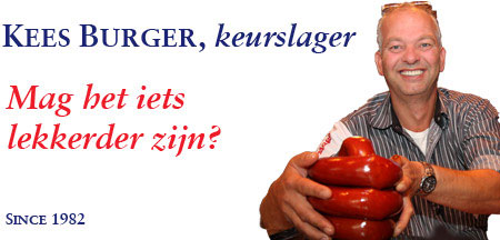 kees-burger